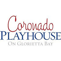 Coronado Playhouse fundraiser event
