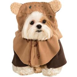 star-wars-ewok-dog-costume-bc-806126