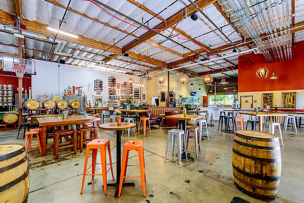 second chance brewery - venue pic.jpg