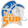 The SUP Connection logo.png