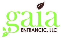 Gaia Entrancic is one of our shop and give partners.