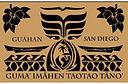 Imahen Taotao Tano logo.jpg