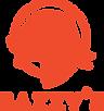 BazzysKefir_Logo_SecondaryMark (1).png