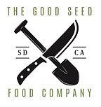 The Good Seed Food Company