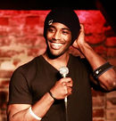 Comedian, Will Clifton will also be performing at this event suporting wounded warriors.