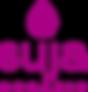 Suja_Organic_Logo_small_Purple_RGB.png