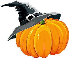 pumpkin-clipart-transparent-background-7