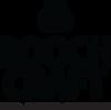 Boochcraft logo