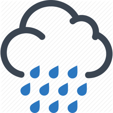 Rainy_Day-512.png
