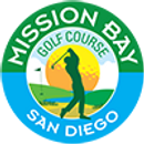 This amazing event will be held at Mission Bay Golf Course.