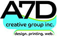 A7D is an event sponsor.