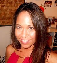 Karen Moy is the founder of the nonprofit organization, Hearts for San Diego.