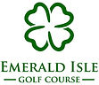 Emerald Isld Golf Course