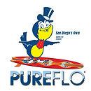 PureFlo Water