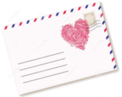 Hearts for San Diego mailing address