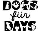 Dogs Fur Days Log
