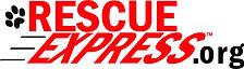 rescue-express-logo-org (1).jpg