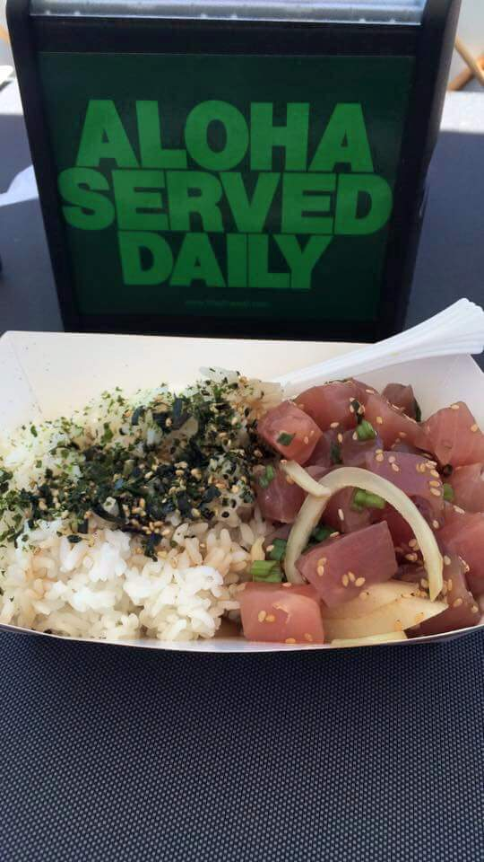 its raw poke shop food pic.jpg