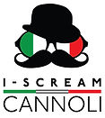 I Scream Cannoli will be donating a percentage of their sales for this cause.