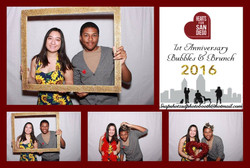 photobooth11