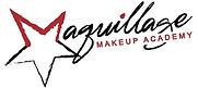 Maquillage Makeup Academy