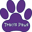 Tracis Paws Logo.png