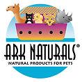 Ark-Naturals-Circle-Logo-(high-res)-JPG.
