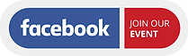 join on facebook.png