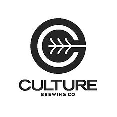 Culture Brewing Co. is a local San Diego brewery that is also supporting this event