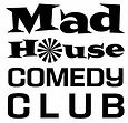This fundraising event will be at Mad House Comedy Club in San Diego.
