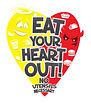 eat your heart out logo.jpg