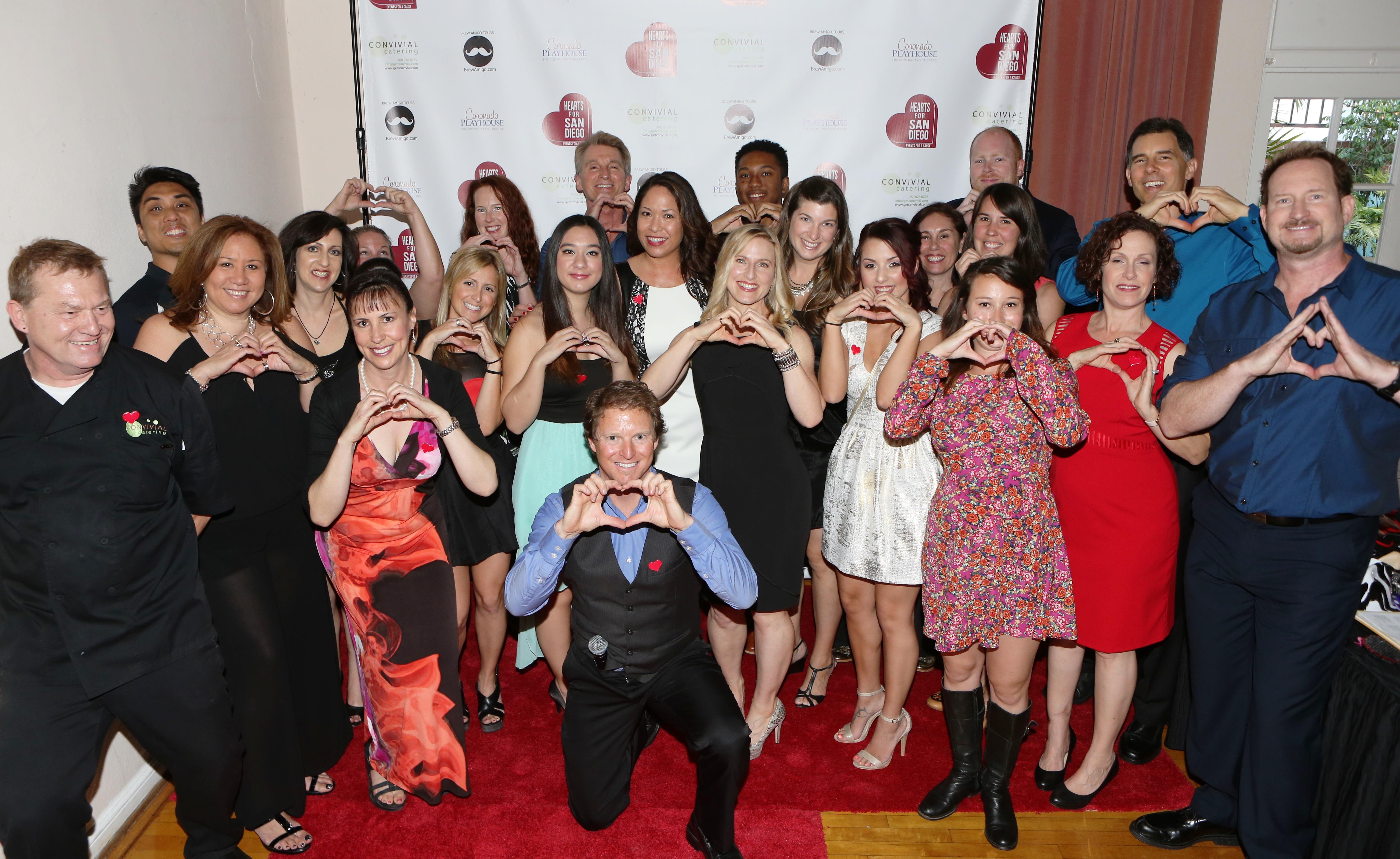 Hearts For San Diego 055.jpg