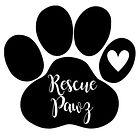 Rescue Pawz San Diego