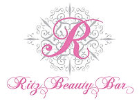 Ritz Beauty Bar is one of our shop and give partners.