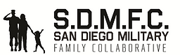 San Diego Military Family Collaborative