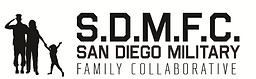 San Diego Military Family Collaborative