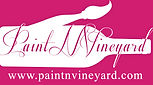 Paint N Vineyard