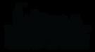 Industrial Grind logo