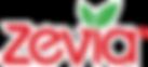 Zevia logo.png