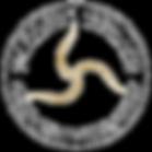 carruth cellars logo.png