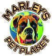 marleys pet planet logo.jpg