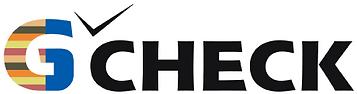 G_CHECK_logo.png