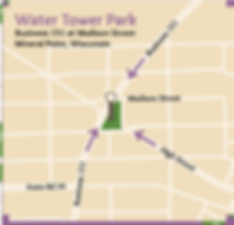 watertower park map.png