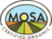 MOSA_CertOrg_Logo_CMYK_edited.png