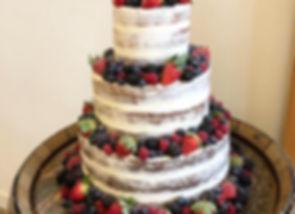 randolfi cake.jpg