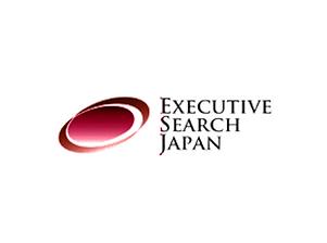 ESJ(株).png