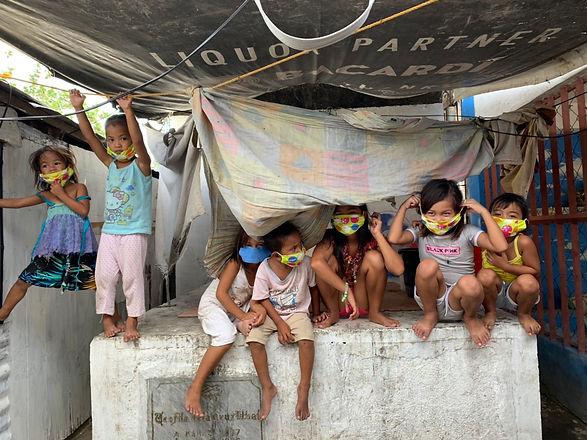 フィリピンに不用品の寄付.jpg