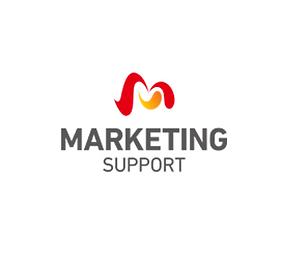 マーケティングサポート株式会社.png