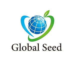 株式会社GlobalSeed.png