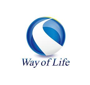 株式会社Way of Life.png